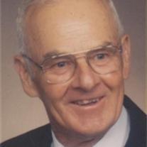 Jerome Bielamowicz