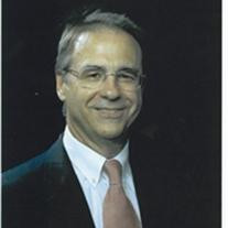 David Ahles