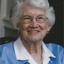 Lois Homans