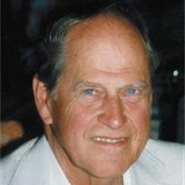 Clifford Case,