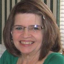 Sylvia Estes