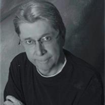 Ralph Whitley