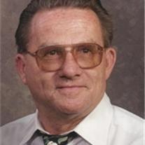 Ronnie Wilson