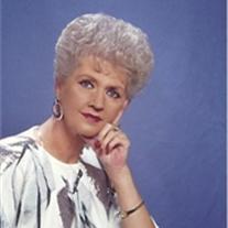 Shirley Gono