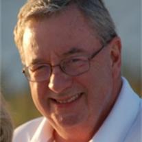 ROBERT COCANOWER,