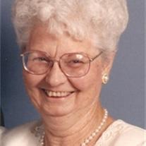 Norma Rhodes