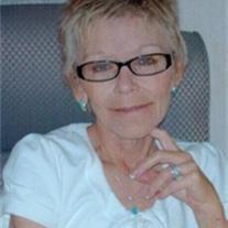 Donna Skinner