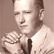 Charles Parsley,