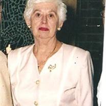 Joan Sundin