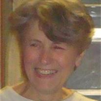 Sue Bratton