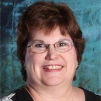 Charlene McKinzey