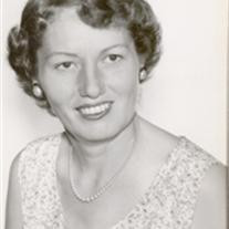 Ruth Graves