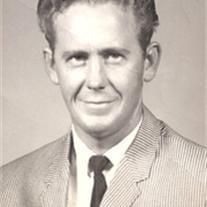 Glenn Richey