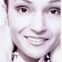 Samaria Ewbanks