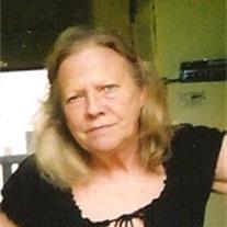 Deborah Sadoski