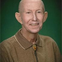 Robert Jennings