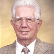 Harry Beimel