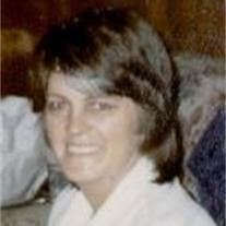 Joyce Neal