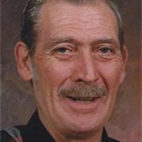 Harry Clingan