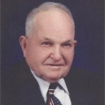 Henry Cottle
