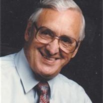 Stanley Stephen
