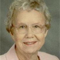 Oneita Shirley