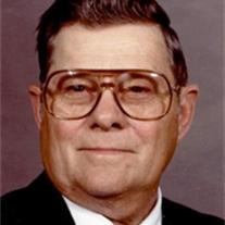 Walter Wayne