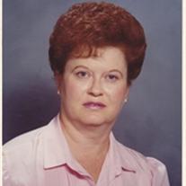 Lynn Burgess