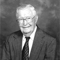 Alvis Webb