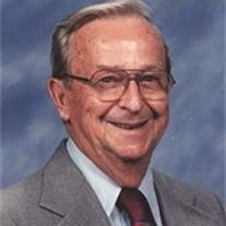 Herbert Ruth