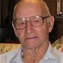 Earl Swanson
