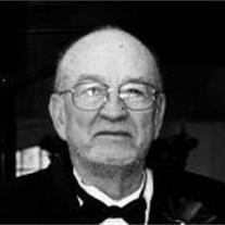 Robert Williamson,