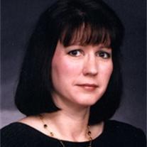 Cherylyn Snarr