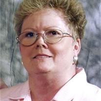 Linda Reason