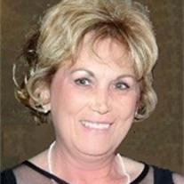 Donna Doerr