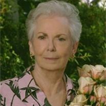 Carole Goade
