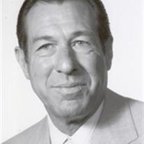 Raymond Wright