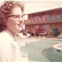 Carol Colvin