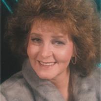 Judy Gutkowski