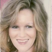 Tammy Roberts