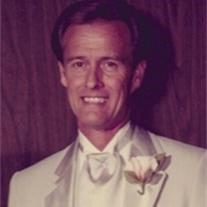 Larry Hicks