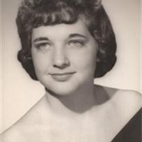Roberta Scott