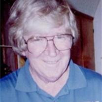 Winston Conway
