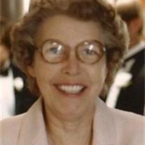 Violet Harvey