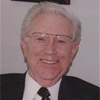 John Grammer
