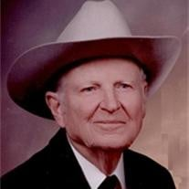 Winfred Reed