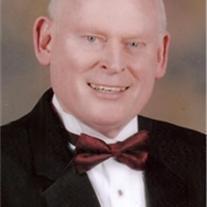 John Sherrer