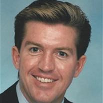 Carl Trehus