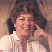 Melodie Nichols