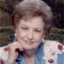 Joyce Roden